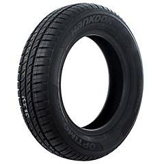 Neumático 165/70 R14