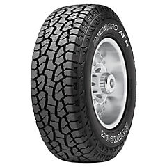 Neumático Aro 16, 235/70R16 XL