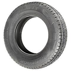 Neumático 205/70R15 LT
