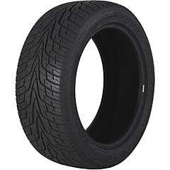Neumático 31/10,5 R15