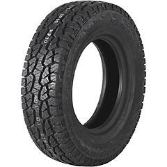 Neumático Aro 16, 265/70R16