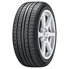 Neumático Aro 17, 215/55R17