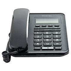 Teléfono de sobremesa Temporis T60