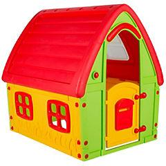 Casa para juegos Fairy House