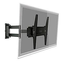 Soporte triarticulado LCD LED 42
