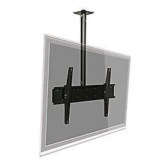 Soporte a techo para LCD 30