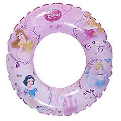 Flotador inflable Ariel