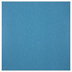 Cerámica 31 x 31 cm Arcoiris Turquesa 1.60 m2