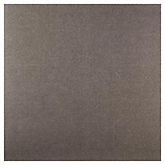 Porcelanato 60 x 60 cm Apolo Grafito 1.44 m2