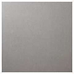 Cerámica 60x60 cm 1,44 m2 Gris