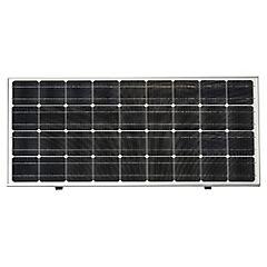 Panel solar individual 85W