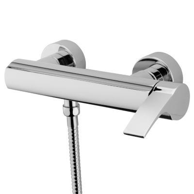 Pe grifo vita cascada lavabo for Llave ducha sodimac