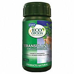 Transplante 150cc Eco Opcion