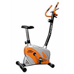 Bicicleta ejercicio magnética Pro HM-2500
