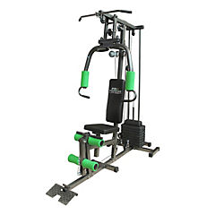 Estación multifuncional home gym HG7000
