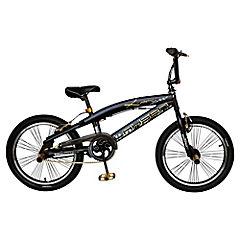 Bicicleta BMX X aro 20