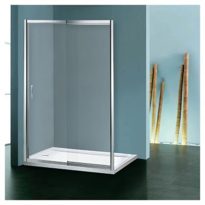 Mamparas de ducha y shower doors for Sodimac llaves de duchas