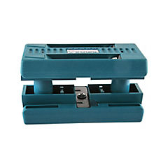 Máquina para cortar tapacantos