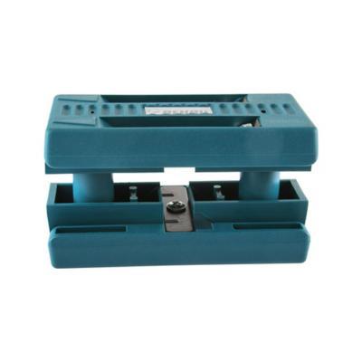 Máquina para cortar tapacantos -&nbspSodimac.com