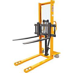 Montacarga manual 1000 kg