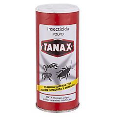 Insecticida para todo tipo de insectos 100 ml frasco