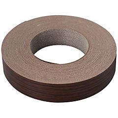 Tapacanto PVC encolado Chocolate 10 ml