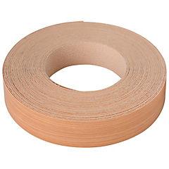 Tapacanto PVC encolado Coigue 10 ml