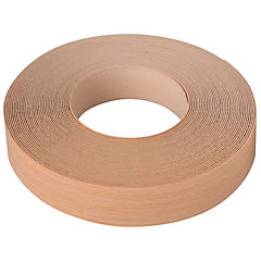 Tapacanto PVC encolado Haya 10 ml