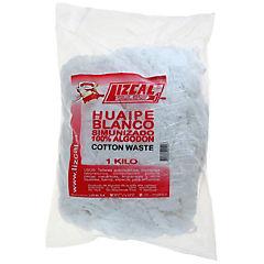 Huaipe simunizado algodón 1 kg
