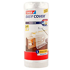 Protector Easy Cover 1400 mm x 33 mts