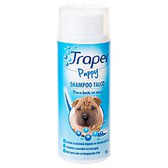 Shampoo seco para cachorro 100 g