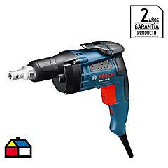 Atornillador eléctrico 6 mm 701 W