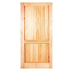 Puerta 100 Llanquihue 95x200