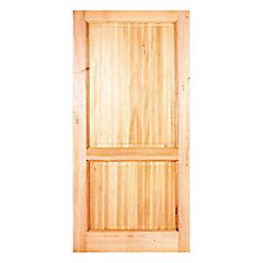 Puerta 100 Llanquih 90x220