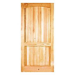 Puerta 101 Llanquihue 100x210