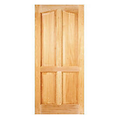 Puerta Rupanco 220x90x4,5 cm