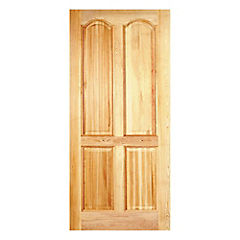 Puerta 143 Rupanco 95x200