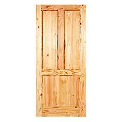 Puerta 110 Calafquen 95x210