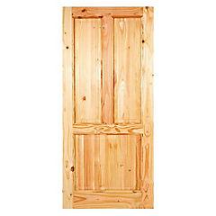 Puerta 110 Calafquen 95x220