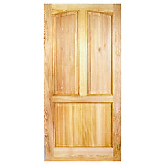 Puerta 111 Calafquen 70x220