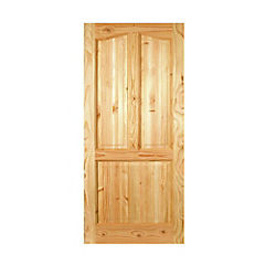 Puerta Calafaquén 220x75x4,5 cm