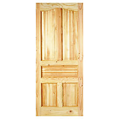 Puerta Ranco 210x90 cm