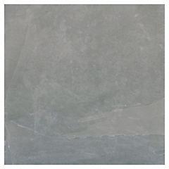 Piedra Pizarra 30 x 30 cm Gris 0.99 m2