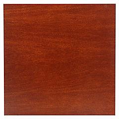 Cerámica 40 x 40 cm Madero Premium 1.99 m2