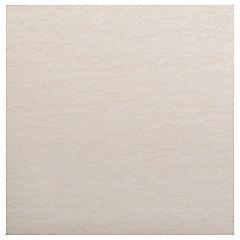 Porcelanato 50 x 50 cm Soluble Salt 1.75 m2