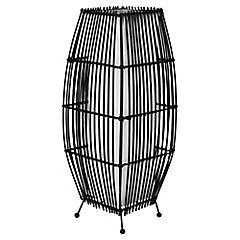 Lámpara de mesa 50 cm 40 W