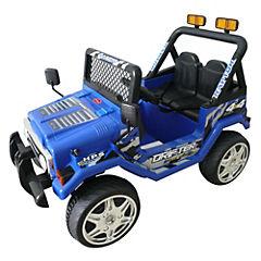 Infantil Jeep