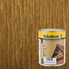 Preservante para Maderas Xyladecor Alerce 1 litro