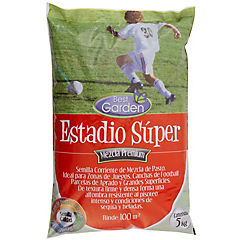 Estadio Super Premium