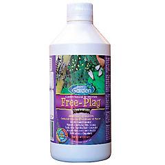 Insecticida natural para jardín 500 ml líquido
